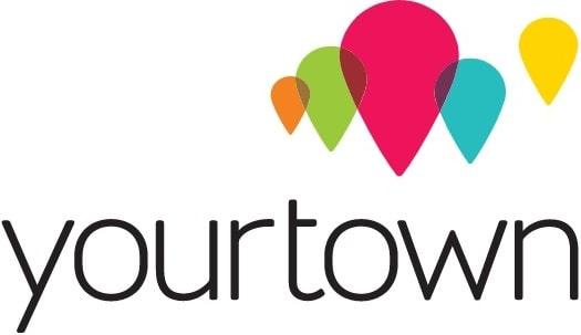 Yourtown Art Union Australia